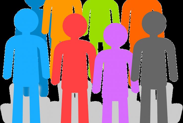 cele społeczne