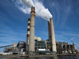niskoemisyjne źródła energii