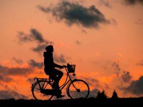 Badanie Klimatu Rowerowego