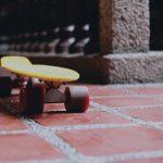 nowy skatepark
