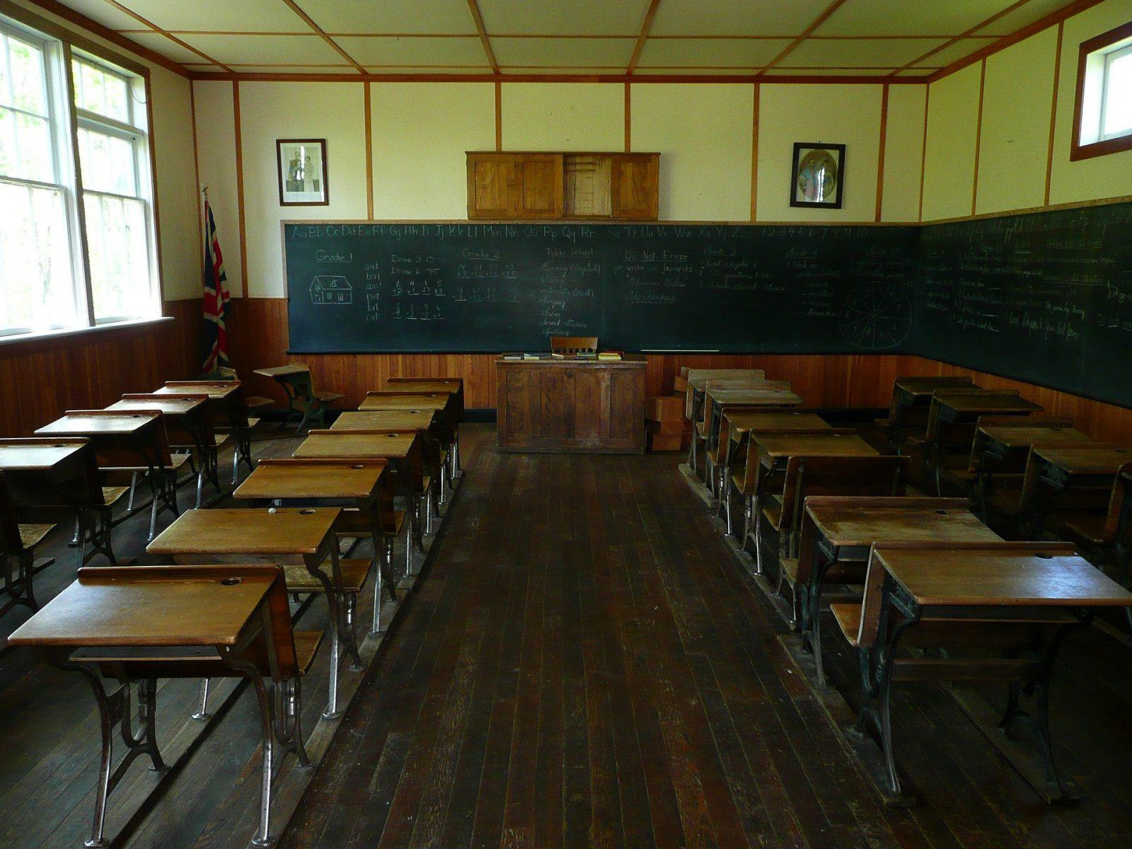 edukacja we wrocławiu
